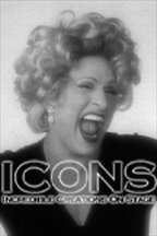 Bette Midler Lookalike and Impersonator