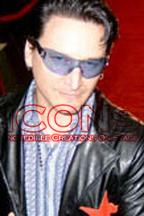 Bono Lookalike and Impersonator