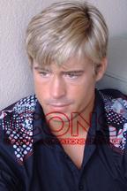 Brad Pitt Lookalike and Impersonator