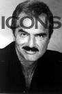 Burt Reynolds Lookalike and Impersonator