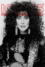 Cher (3) Lookalike and Impersonator