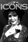 Elizabeth Taylor Lookalike and Impersonator