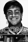 Elton John Lookalike and Impersonator