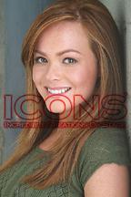 Lindsay Lohan Lookalike and Impersonator