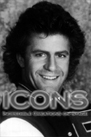 Mel Gibson Lookalike and Impersonator