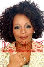 Oprah Winfrey Lookalike and Impersonator