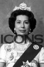 Queen Of England Lookalike and Impersonator