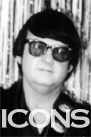 Roy Orbison Lookalike and Impersonator
