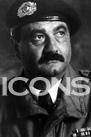 Saddam Hussein Lookalike and Impersonator