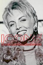 Sharon Stone Lookalike and Impersonator