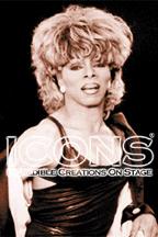 Tina Turner (2) Lookalike and Impersonator