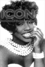Whitney Houston Lookalike and Impersonator